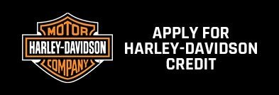 Apply for Harley Davidson Credit at City Cycle Sales