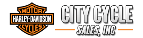 City Cycle Sales in Junction City, KS