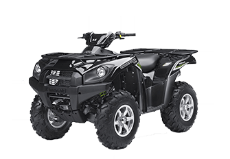 Shop ATVs at City Cycle Sales in Junction City, KS
