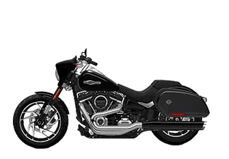 Shop Motorcycles at City Cycle Sales in Junction City, KS