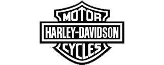 Harley-Davidson motorcycles for sale at City Cycle Sales in Junction City, KS